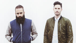 Capital-Cities-Main