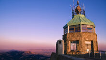 Mount-diablo-california-memes-travel-vacation-1920x1080-wallpaper26537