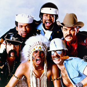 File:Village-people.jpg