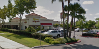 In-N-Out (Manteca)