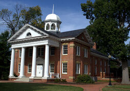 800px-Chesterfield Historic Courthouse