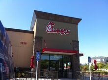 Youre-Free-to-Use-This-Photo-of-Closest-Chick-fil-to-San-Francisco