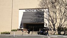 Nordstrom-sign