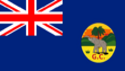 Afrikas flag.png