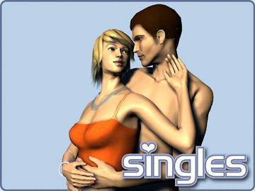 Singles-flirt-up-your-life
