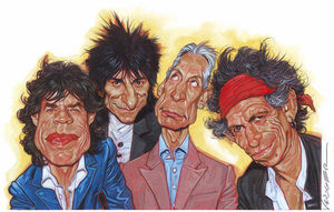 The rolling stones dv-thumb.jpg