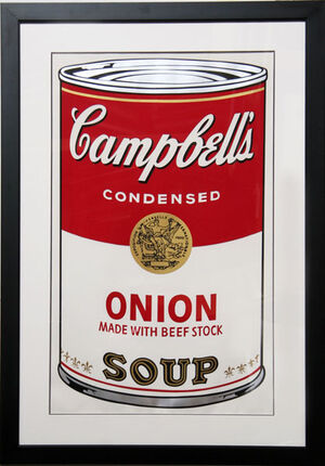 Warhol-Campbells Onion Soup.jpg