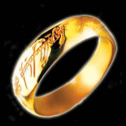Lord Ring