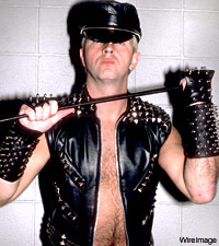 Rob-halford-leather.jpg