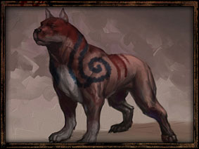 File:Painted Dog 2.jpg