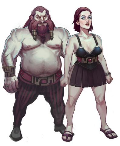File:Dwarves.png