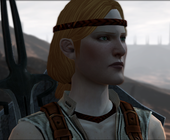 File:Aveline.png