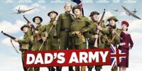 Dad's Army (2016 Film)