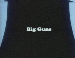 File:Big Guns.jpg