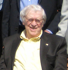 File:Jimmy Perry.jpg