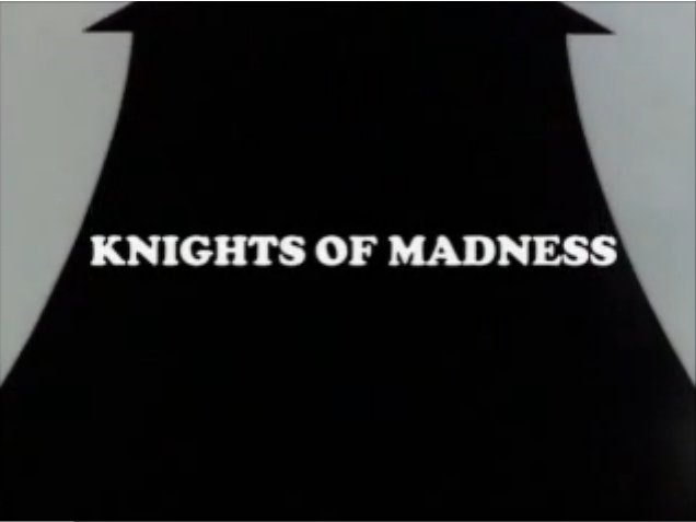 File:Knights of Madness.jpg