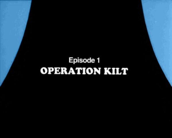 File:Operation Kilt (Colour).jpg