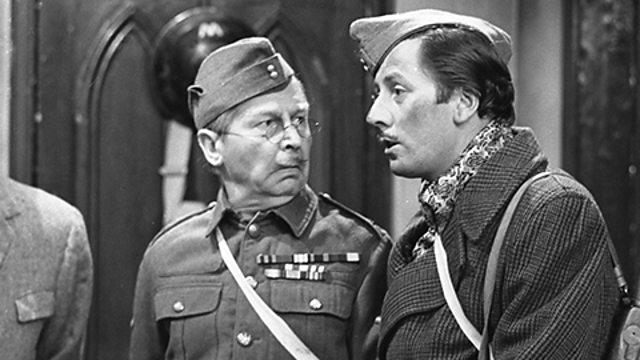 File:Jones and Walker Enemy at the Gates.jpg