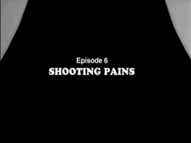 File:Shooting Pains.jpg
