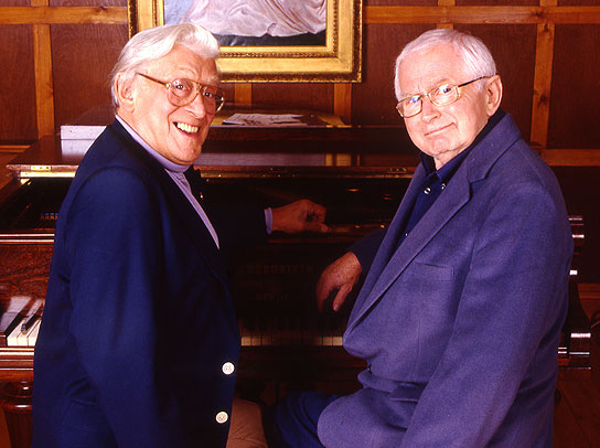 File:Jimmy and David.jpg