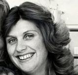 ThérèseMcMurray