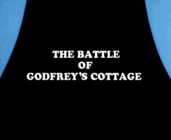 File:The Battle of Godfrey's Cottage (Colour).jpg