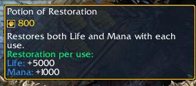 File:Potion of Restoration.png
