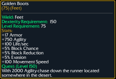 File:Golden Boots.png