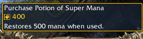 File:Potion of Super Mana.png