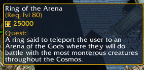 File:Ring of the Arena.png