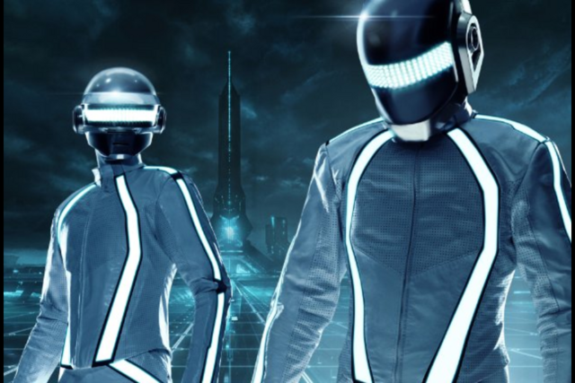File:Wikia-Visualization-Add-5,daftpunk.png