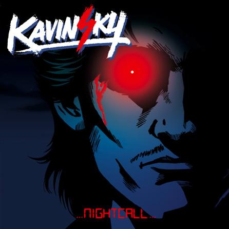 File:Kavinsky Nightcall 2010.png