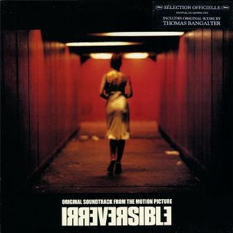 File:Irreversible soundtrack.jpg
