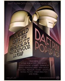 Daft-punk-pop-up-shop-billboard