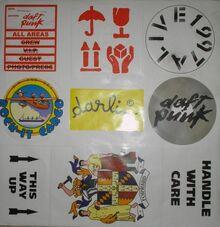 Daft-punk-alive-1997-79664