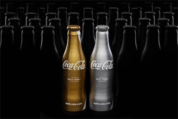 File:Daft-Coke.jpg