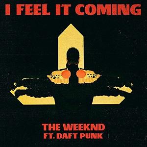 File:I Feel It Coming - Single.png