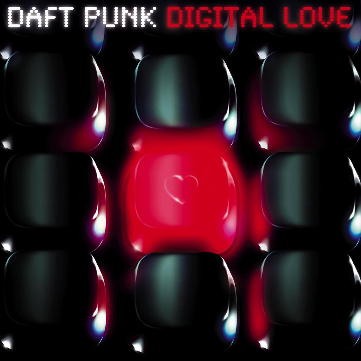 Archivo:Digital Love.jpg