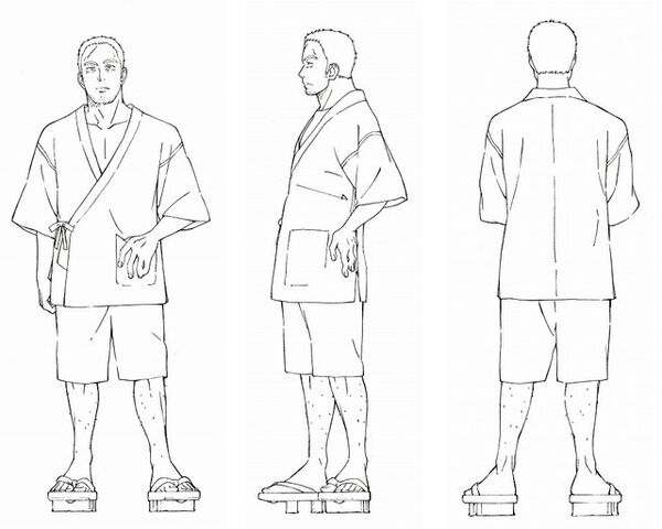 File:Dagashi-Kashi-Character-Design-009-20151030.jpg