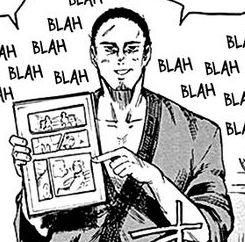 File:Yo (manga).jpg
