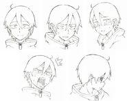 Dagashi-Kashi-Character-Design-004-20151030