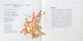 Scan (3)