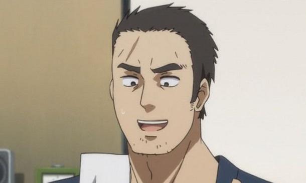 File:Yo (anime)-0.jpg
