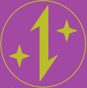Ordersymbol