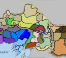 Dagorwaith Wiki