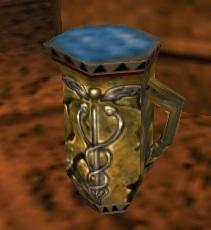 File:Vase.jpg
