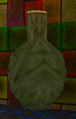File:Dai1997healthpotion.png