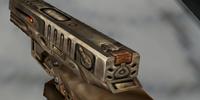 Glock 2020