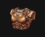 File:Armor02.jpg