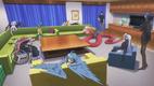 AnimeKurusuHouse13